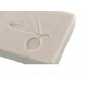 Acne Scrub Soap