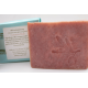 Carnation Blush Soap
