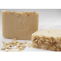 Honey Bunny Oatmeal Soap