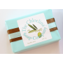 Lavender Patch Beauty Bar