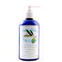 Hand and Body Lotion 8 oz. Pump Bottle