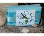 Ocean Breeze Castile Soap