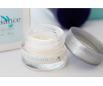 i-Radiance Eye Cream